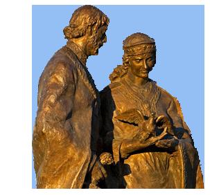 Официальный сайт Агентство записи актов гражданского состояния Ульяновской области